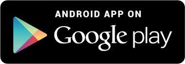 Android App on Google Play Logo